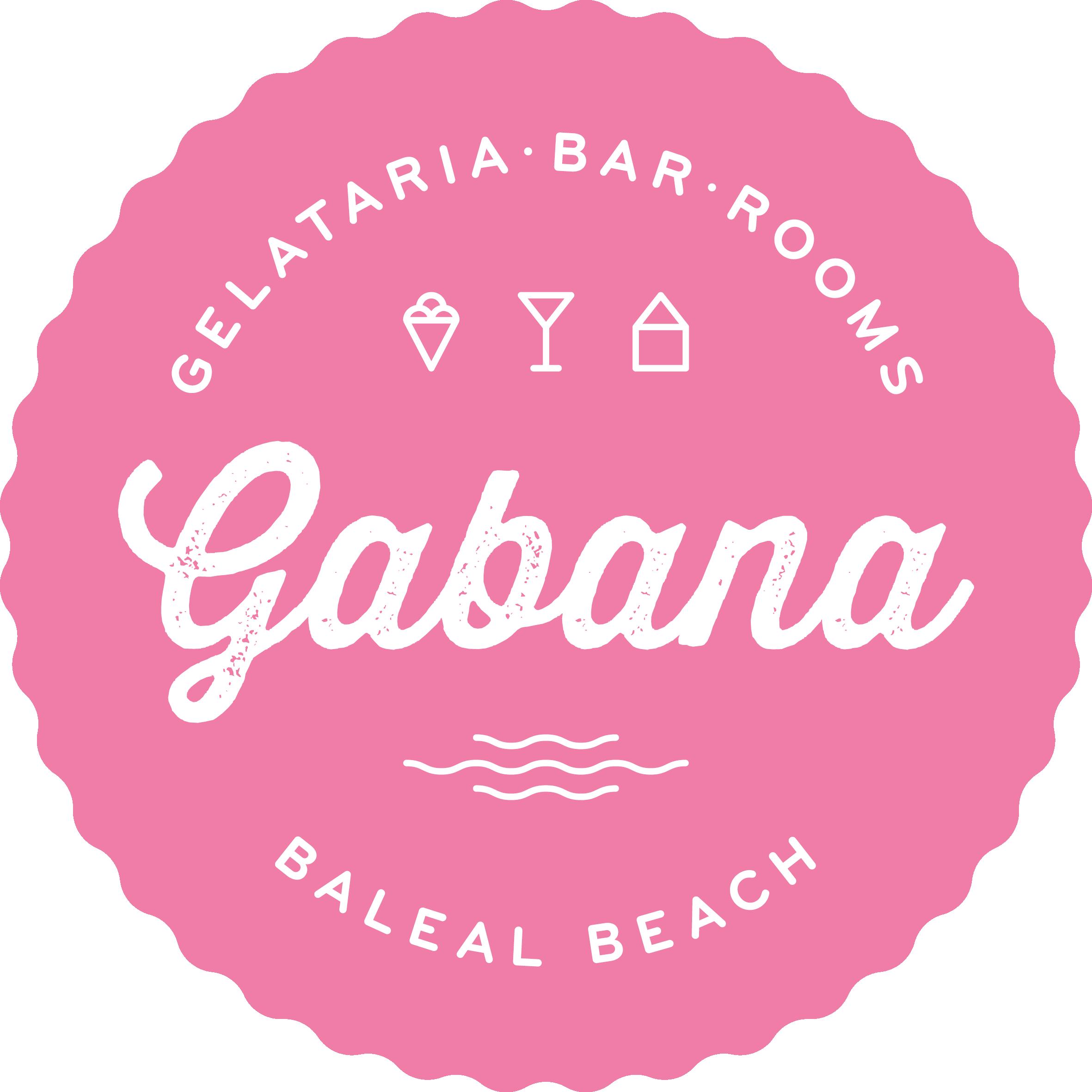 gabana baleal beach