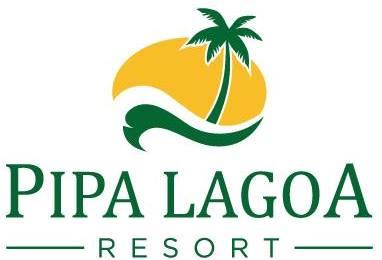 pipa lagoa resort