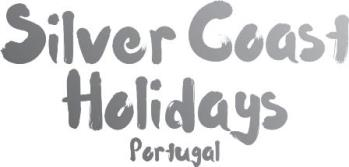 silver coast holidays