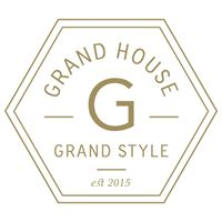 grandhouse