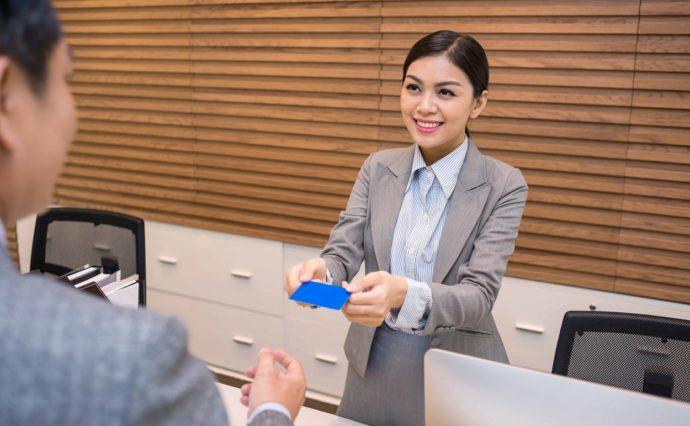 As 15 competências de quem trabalha em hotéis
