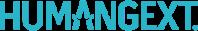 humangext-logo