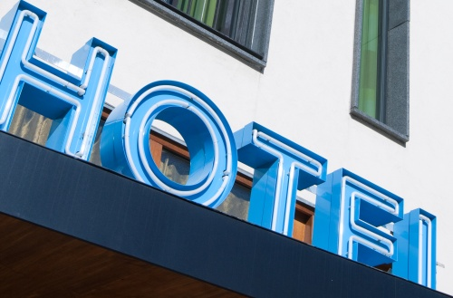 hotel-front2