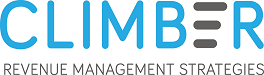 Climber-Logo