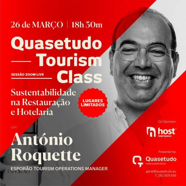 Quasetudo_TourismClassArtboard 1