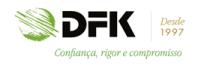 logo_dfk_header