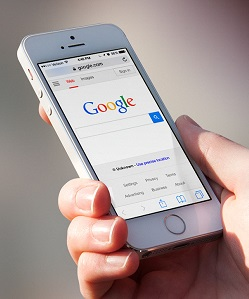 google_pme