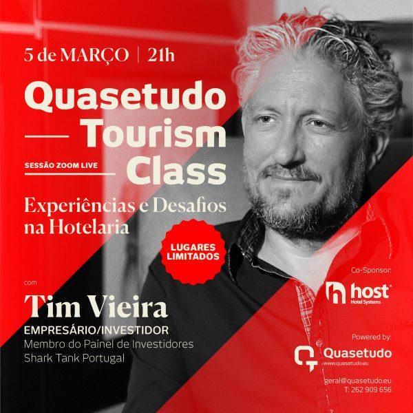 Quasetudo_Tourism_Class_v2